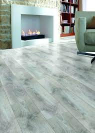 Laminate Flooring Las Vegas Home Flooring Geometry Home Renovation Project Home