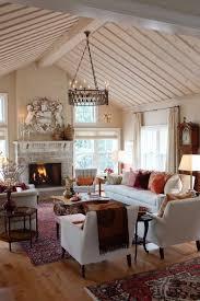 White Sofa Decorating Ideas Living Room Ideas Farmhouse Living Room Ideas Comfy Designs To