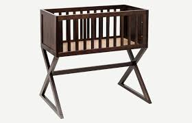Bassinet To Crib Convertible 8 Best Bassinets And Co Sleepers Fatherly
