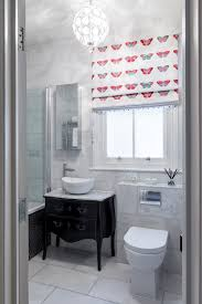 bathroom blinds ideas bathroom blinds ideas bathroom with marble tiles