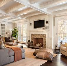 Colonial Interior by Amazing Colonial Home Interior Design With American Colonial