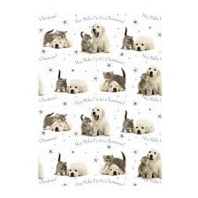 dachshund christmas wrapping paper dog christmas wrapping paper