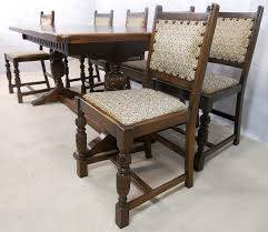 beech extending dining table images photo wonderful beech extending dining table antique refectory
