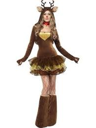 Bowser Halloween Costumes Gaston Female Cosplay Costume Hahaha Britni