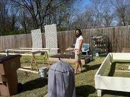 weekend project raised bed herb garden u2013 so i u0027m a homebody