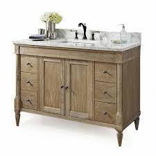 Overstock Vanity Overstock Bathroom Vanities Virtu Usa Estateu0027 36inch Carrera