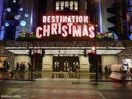 london christmas lights switch on dates 2015 aboutlondon laura