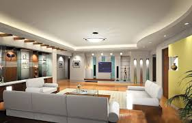 home design desktop contemporary home interior design design desktop backgrounds for