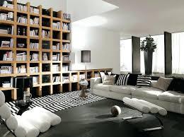 modern home library interior design modern library interior design interior library design by