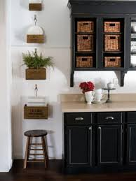 kitchen country style kitchen cabinets in elegant painting