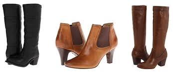womens boots frye frye s boots sale prices up to 60 retail prices