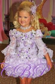 glitz pageant dresses mega glitz pageant dresses national glitz pageant dress custom
