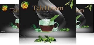 Teh Hitam jimons teh hitam jimons business community center jbcc 101