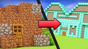 easy ways to go from noob to pro in minecraft youtube