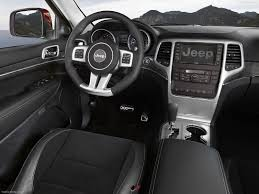 srt8 jeep black jeep grand cherokee srt8 2012 pictures information u0026 specs