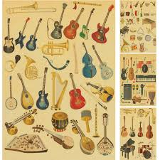 Musical Home Decor by Popular Home Decor Music Buy Cheap Home Decor Music Lots From