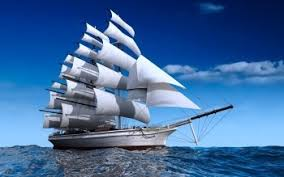 120 sailing ship hd wallpapers backgrounds wallpaper abyss