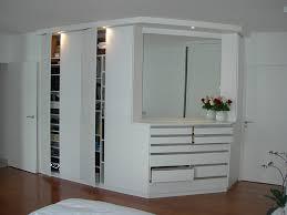 meuble chambre sur mesure chambres sur mesure