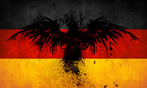 Germany Flag Ww2 German Wallpapers Group With 37 Items