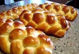 recette cuisine juive cuisine juive toutes les recettes allrecipes