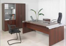 conforama bureau monaco bureaux conforama 673254 conforama bureaux bureau idées décoration