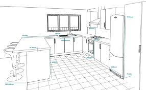 typical kitchen island dimensions kitchen island kitchen island measurements size of cabinet