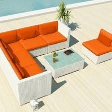 All Weather Wicker Patio Furniture Clearance by Patio Chairs Clearance Foter