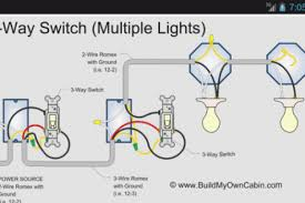 electrical domestic wiring diagrams u2013 wiring diagram and schematic
