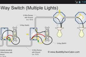 house wiring introduction u2013 readingrat net