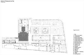 best italian restaurant floor plan photos 3d house designs mercato italian restaurant metalocus