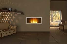 wanddesign wohnzimmer 60 überzeugende beispiele für wanddesign in braun
