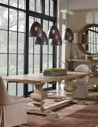 home decor stores colorado springs home decor furniture gifts shops shopping colorado springs