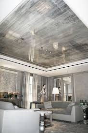 Home Interior Ceiling Design by 24 Best Gopal Mor Images On Pinterest Ceilings Ceiling Ideas