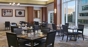 dining room photos dine the inn at penn
