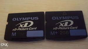olympus fe 310 memory card фотоаппарат olympus fe 310 8mp digital 5x optical zoom