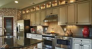 Taupe Cabinets Eudora 1st Choice Cabinets