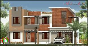 1700 sq ft house plans 1600 square feet house plan and elevation architecture kerala