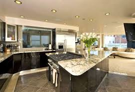 Online Kitchen Design Software Kitchen Free Kitchen Design Momentous Free Kitchen Design