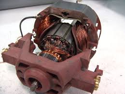 universal motor wikipedia