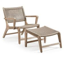 Outdoor Armchairs Australia 36 Best Outdoor Armchairs Basic Collection Images On Pinterest