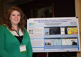 Esri Story Maps Using Gis Story Maps To Engage Stakeholders In Sustainability