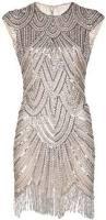 1920s flapper dresses u0026 quality flapper costumes naeem khan
