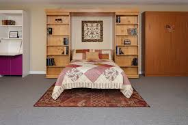 library bed smartspaces com
