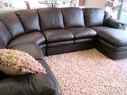 Sectional Leather Sofas On Sale Sectional Sofa Used Sectional Sofas Sale Best 25 Leather Couches