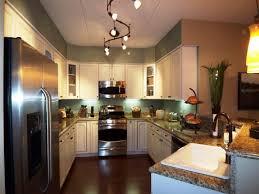B Q Kitchen Lighting Ceiling Bathroom Vanity Lights Kitchen Lights Ceiling B Q Floor Ls