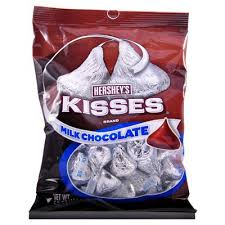 buy hershey s kisses american food shop