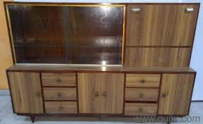 second hand modular kitchen cabinets on emi basis online