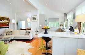 home colour schemes interior choosing the right colour scheme for your home realestate com au