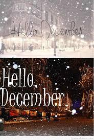 images hello december winter 2015 2016