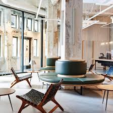 Inside Home Design Lausanne Hostel Architecture And Design Dezeen